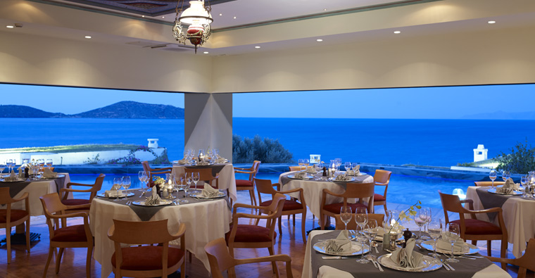 home news toque dor awards 2016 2 out of the 20 best restaurants in greece are at the elounda sa hotels resorts